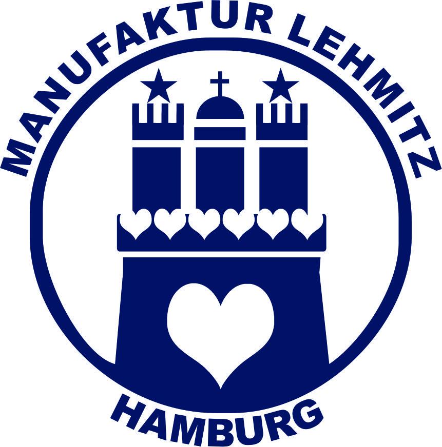 Manufaktur Lehmitz