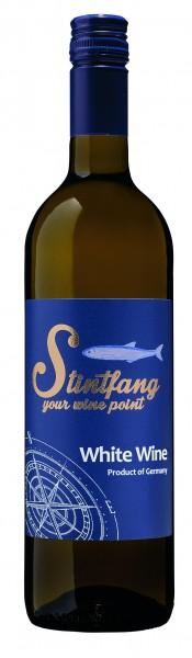 Stintfang White